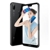Huawei Nova 3e Ane-al00, 4gb+128gb