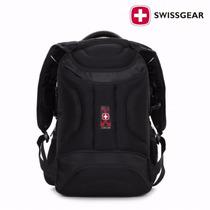 Swiss Gear Multifuncional Hombres Maletas Y Bolsas De Viaje