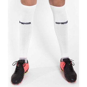 Media Le Coq Sportif Gelp Home Player S Hombres