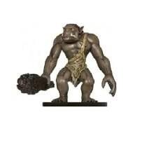 Gnomo Rpg - Ogre Pulverizer - Heroscape - Dungeons & Dragons