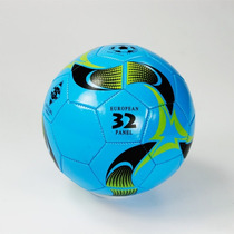 Balones Fútbol Economicos