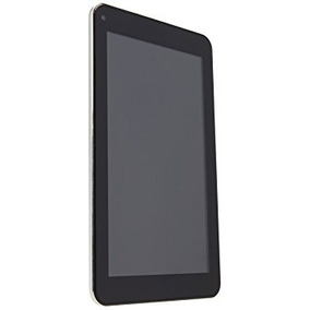 Tech Pad Xtab I7, Plata, Tableta 7 Android 4.4 Multi Touch