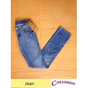 Jean H&m / Cimarron / Lois