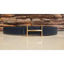 Cinturones Hermes Modelos 2017 Envio Gratis