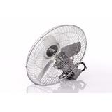 Ventilador+ndustrial+de+techo Orbital+140w Pago+en+tienda+fi