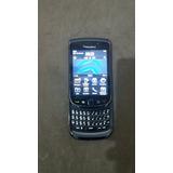 Smartphone Celular Blackberry 9800 - Usado