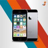 Apple Iphone Se 64 Gb Usado-excelente Garantía Tienda