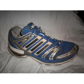 Zapatillas Adidas Adiprene Mujer Tenis en Mercado Libre