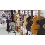 Guitarra Acustica Varios Diseños
