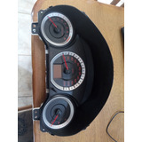 Instrumental Honda City 78100tm6p021