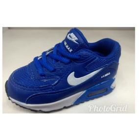 Tenis Nike Modelo Novo Confortavel Junevil Garanta Ja O Seu