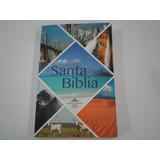 Biblia Reina Valera 1960 Economica