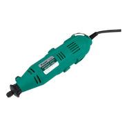 Minitorno Mini Torno 40 Pzs Uso Profesional Proskit Pt-5501i