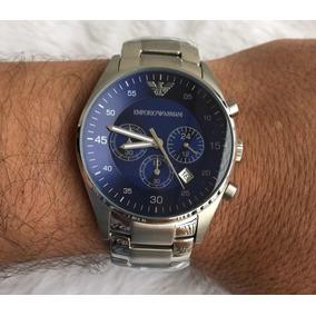 b23794eaf84 Super Oferta Só Essa Semana Relógio Armani Ar 5860