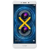 Celulares Huawei Honor 6x 4g 5.5