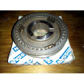 Sincronizador Transmisión Manual Nissan D21 94/08 Original