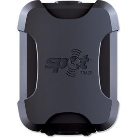Gps Spot Trace Localizador Satelital Rastreador Moto