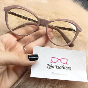 Aquecedor De Areia Oculos - Óculos no Mercado Livre Brasil f5b56e78d6