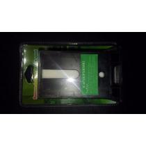 Caixa De Manutenção E6710 Wp 4592 4532 4022 4092
