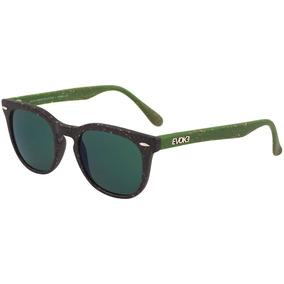 Óculos Evoke Feminino Wood Series 03 Novo Com Garantia - Óculos no ... 4c4a7d0826