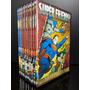 Dvd Os Super Amigos - 8 Temporadas Completas Dublado Digital