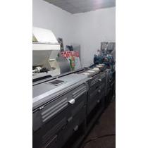 Maquina Tortilladora Celorio