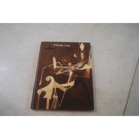 Xx Siècle - Wifredo Lam - Com Litografia Original