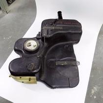 Tanque De Combustível Kadett Ipanema 94/97 Com Bóia Original