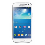 Samsung Galaxy S4 Mini Dual Sim Gt-9192 Android 8 Mp.