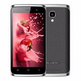 Teléfono Económico Bluboo Mini 3g - Envio Gratis