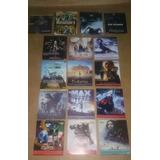Caratulas/fotolito/impresiones/portadas Películas Dvds