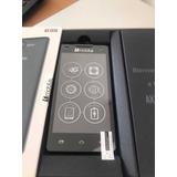 Bmobile Ax1035 Camara 8mp Telefono Android Barato Económico