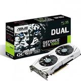 Tarjeta De Video Asus, Nvidia, Geforce Gtx, Tviass1270
