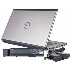 Laptop Dell Vostro 3500 Core I3