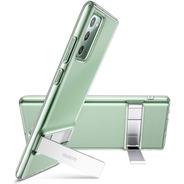 Capa Capinha Galaxy Note 20 6.7 Esr Kickstand (com Suporte)