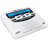 Radio Midland Con Alerta Sísmica Metereológico México Same