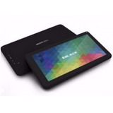 Tableta Acteck Bleck 9, 1 Gb, Arm, 9 Pulgadas, Android 6.0