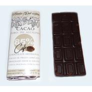 Pack De Chocolates , Surtido Keto Hadadelcacao