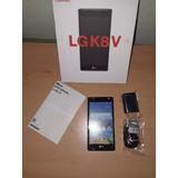 Lg K8 V Telefono Celular Android