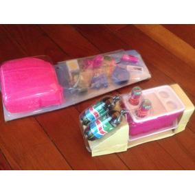 Camionetas Minivans En Venta - Barbies en Mercado Libre Venezuela 6dd9af4ece9