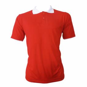 Cidinha Confeccoes Malha Fria Gola V - Camisetas no Mercado Livre Brasil 6165dc4f83d