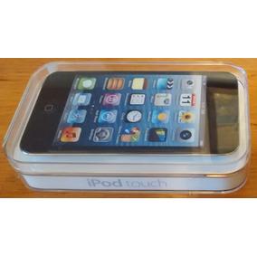 Apple Ipod Touch - 16 Gb - 4ta Gen - Nuevo - Sin Uso Oferta