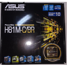 Kit Asus Core I3 4160 8g Fury Hyper-x Dual Channel