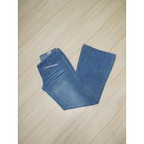 Calça Jeans Feminina Guitta Rio