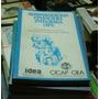 Administracion Financiera Integrada Idea Cicap Oea Libro