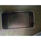 Alcatel One Touch T-pop 4010