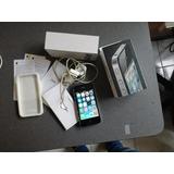 I Phone 4g De 8gb