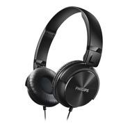 Auricular Philips Shl-3060