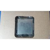 Procesador Intel Core I5-2310 2,9 Ghz Lga1155 Cpu 6 Mb