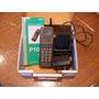 Antiguo Telefono Celular Nec P100 Funcionando